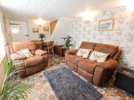 Rose Cottage - Kent & Sussex - 980449 - thumbnail photo 4