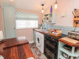 Rose Cottage - Kent & Sussex - 980449 - thumbnail photo 7