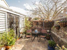 Rose Cottage - Kent & Sussex - 980449 - thumbnail photo 15