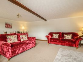 Woodhead Farm Cottage - Lake District - 980511 - thumbnail photo 4