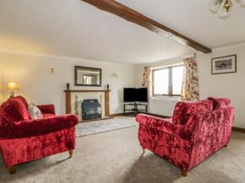 Woodhead Farm Cottage - Lake District - 980511 - thumbnail photo 3