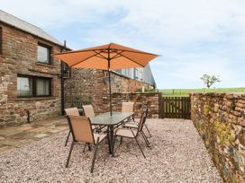 Woodhead Farm Cottage - Lake District - 980511 - thumbnail photo 21