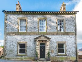 The Cells - Yorkshire Dales - 980529 - thumbnail photo 1