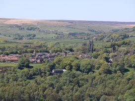 Unity Cottage - Yorkshire Dales - 980530 - thumbnail photo 18