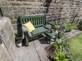Unity Cottage - Yorkshire Dales - 980530 - thumbnail photo 15