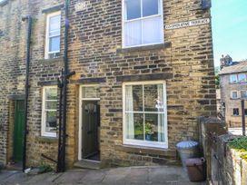 Unity Cottage - Yorkshire Dales - 980530 - thumbnail photo 16