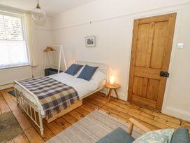 Unity Cottage - Yorkshire Dales - 980530 - thumbnail photo 7