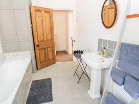 Unity Cottage - Yorkshire Dales - 980530 - thumbnail photo 14