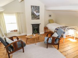 Unity Cottage - Yorkshire Dales - 980530 - thumbnail photo 11