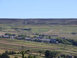 Unity Cottage - Yorkshire Dales - 980530 - thumbnail photo 20