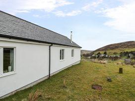 4 Mountain Lodge - Scottish Lowlands - 980600 - thumbnail photo 17