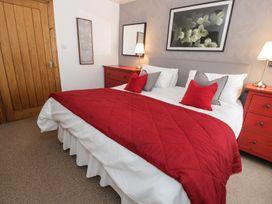 4 Mountain Lodge - Scottish Lowlands - 980600 - thumbnail photo 9