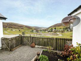 4 Mountain Lodge - Scottish Lowlands - 980600 - thumbnail photo 14
