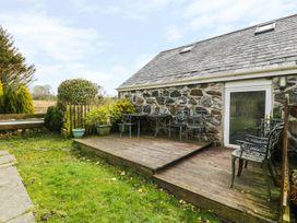 Bwthyn Ael Y Bryn - North Wales - 980625 - thumbnail photo 11