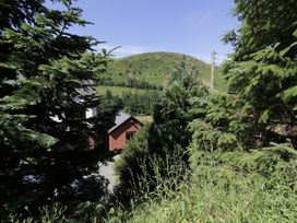 Bryn Coed Bach - North Wales - 980634 - thumbnail photo 11