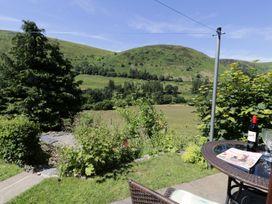 Bryn Coed Bach - North Wales - 980634 - thumbnail photo 12
