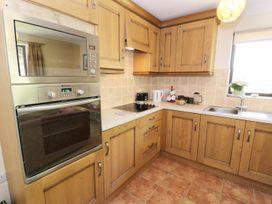 Bryn Coed Bach - North Wales - 980634 - thumbnail photo 5