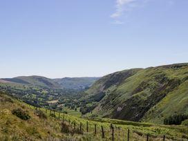 Bryn Coed Bach - North Wales - 980634 - thumbnail photo 20