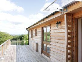 Hill View Lodge 1 - Shropshire - 980648 - thumbnail photo 2