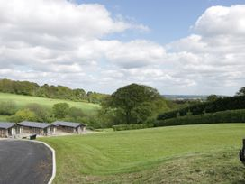 Hill View Lodge 1 - Shropshire - 980648 - thumbnail photo 15