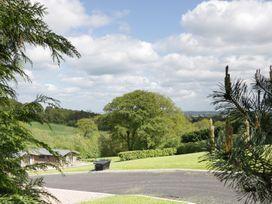 Hill View Lodge 1 - Shropshire - 980648 - thumbnail photo 17