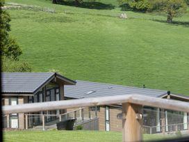 Hill View Lodge 1 - Shropshire - 980648 - thumbnail photo 19