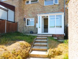 Howards Hill West - Norfolk - 980682 - thumbnail photo 30