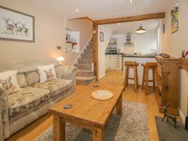 Birch House - Lake District - 980686 - thumbnail photo 1