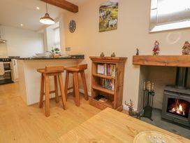 Birch House - Lake District - 980686 - thumbnail photo 8