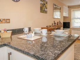 Birch House - Lake District - 980686 - thumbnail photo 9
