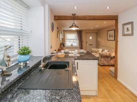 Birch House - Lake District - 980686 - thumbnail photo 13