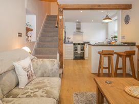 Birch House - Lake District - 980686 - thumbnail photo 24