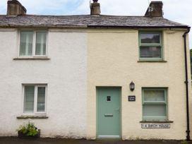 Birch House - Lake District - 980686 - thumbnail photo 3