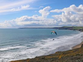 Quayside - Cornwall - 980695 - thumbnail photo 17
