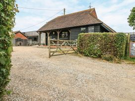 Red House Cottage - Kent & Sussex - 980721 - thumbnail photo 31
