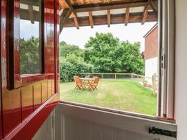 Red House Cottage - Kent & Sussex - 980721 - thumbnail photo 3