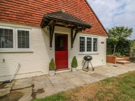 Red House Cottage - Kent & Sussex - 980721 - thumbnail photo 28