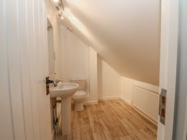 Red House Cottage - Kent & Sussex - 980721 - thumbnail photo 25