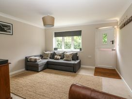 Red House Cottage - Kent & Sussex - 980721 - thumbnail photo 7