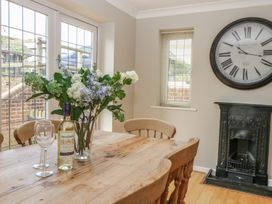 Red House Cottage - Kent & Sussex - 980721 - thumbnail photo 9