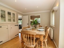 Red House Cottage - Kent & Sussex - 980721 - thumbnail photo 11