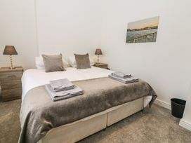 Orme Court - North Wales - 980758 - thumbnail photo 9