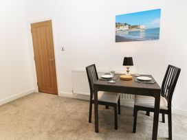 Orme Court - North Wales - 980758 - thumbnail photo 7