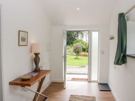 The Old Power House Cottage 1 - Herefordshire - 980806 - thumbnail photo 4