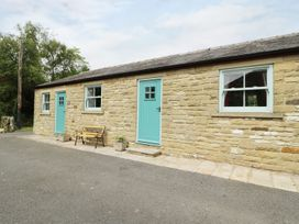 Mill Force Cottage - Yorkshire Dales - 980828 - thumbnail photo 16