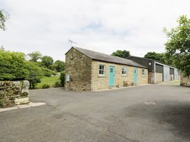 Mill Force Cottage - Yorkshire Dales - 980828 - thumbnail photo 18