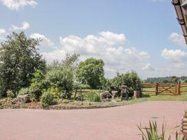 The Boundary Annex - Shropshire - 980832 - thumbnail photo 16
