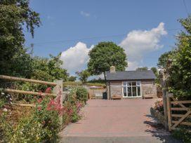 The Boundary Annex - Shropshire - 980832 - thumbnail photo 1
