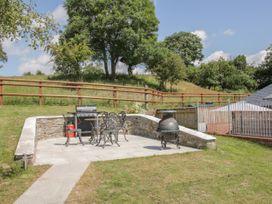 The Boundary Annex - Shropshire - 980832 - thumbnail photo 17