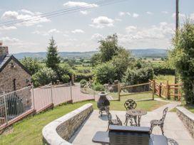 The Boundary Annex - Shropshire - 980832 - thumbnail photo 18